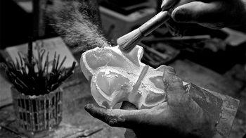 LXIII-Salmanazar-Craftmanship_Web.jpg
