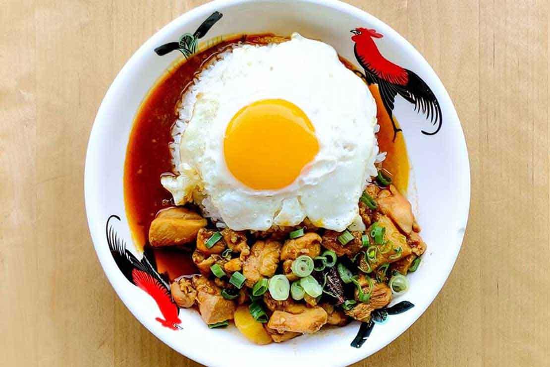 Lat-Tali-Lat-Food.jpg