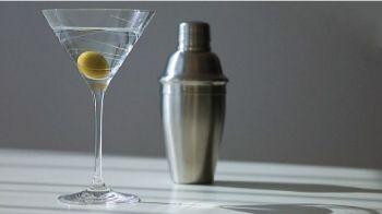 MartiniShaker.jpg