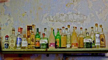 Mezcal-vs-Tequila.jpg