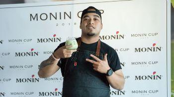 MoninCup2018_Malaysiachamp.jpg