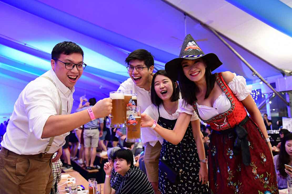 Oktoberfest-Asia.jpg