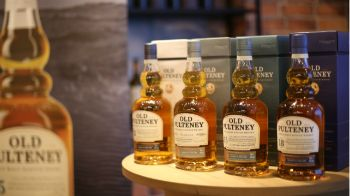 Old-Pulteney-range2.jpg
