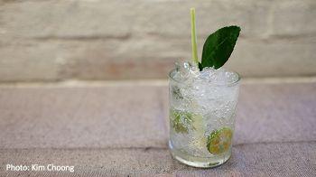 Pahit_RM25_Cocktail.jpg