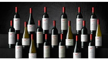 Penfolds-Collection-2018.jpg