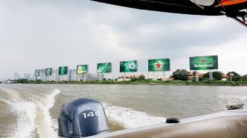 Prominent-Heineken-signboard-along-the-river.jpg