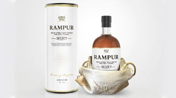 Rampur.jpg