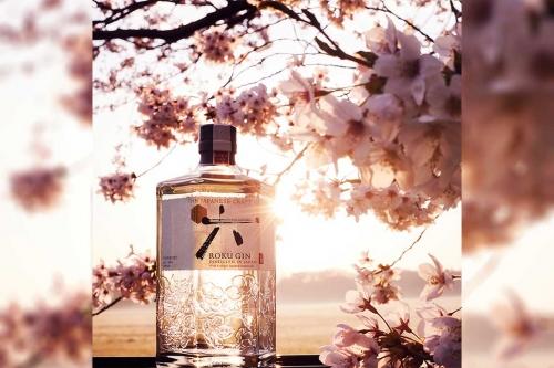 Roku-Gin-Sakura.jpg