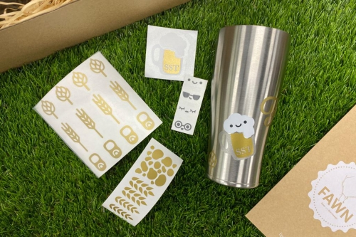 SST-x-Thermos-x-Fawn-DIY-Craft-Kit.jpg