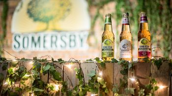 Somersby-Anytime.jpg