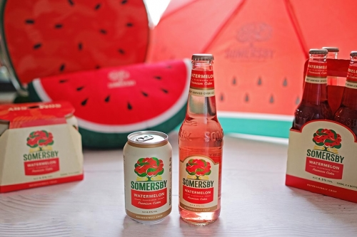 Somersby-Watermelon-Cider.jpg