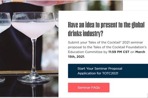 TOTC2021-Seminar.jpg