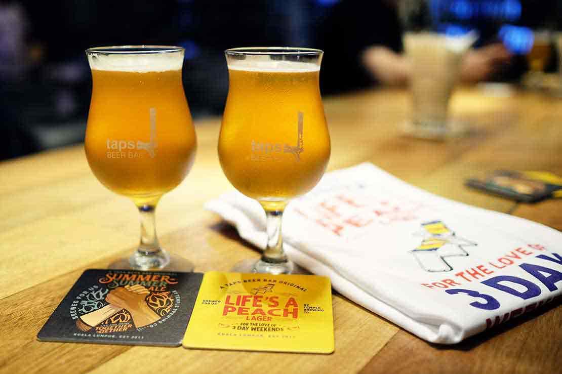 Taps-New-Beers.jpg