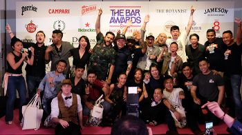 The-Bar-Awards-2017-Finale.jpg