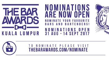 The-Bar-Awards-KL-2017-Nomination-Web.jpg