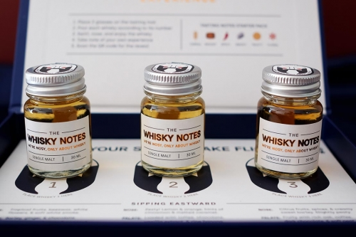The-Whisky-Notes.jpg