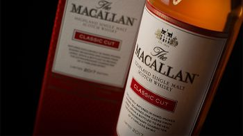 The_Macallan_Classic_Cut.jpg