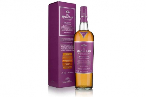 The_Macallan_No_5.jpg