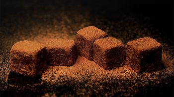 Thirstmag-Single-malt-whiskies-pairing-with-Demochoco-chocolate-truffles.jpg