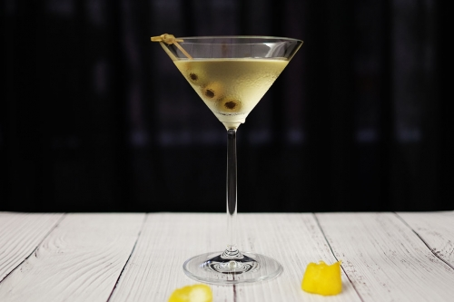 Vodka-Martini.jpg