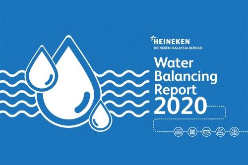 Water-Balancing-Report-2020.jpg