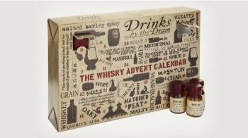WhiskyAdvent.jpg