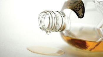 WhiskyBottle.jpg