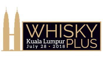 WhiskyPLUS-Logo-1-Horizontal.jpg
