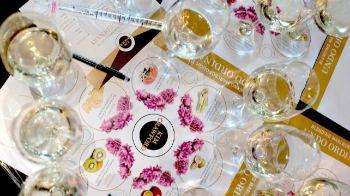 Wine-Blending.jpg