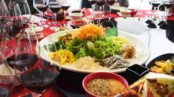 Wine-Pairing-w-Chinese-Food.jpg