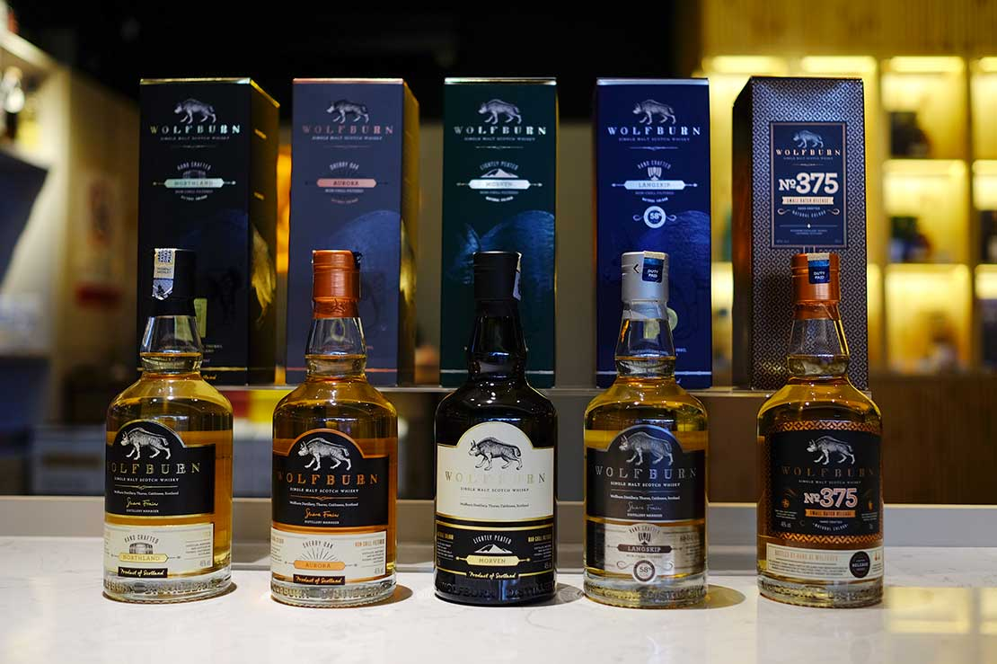 Wolfburn-Whisky.jpg