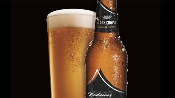 blackcrown.jpg