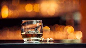 iStock-503891177-Whisky-or-Whiskey.jpg