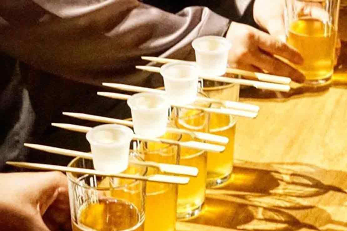 sakefestival2018.jpg