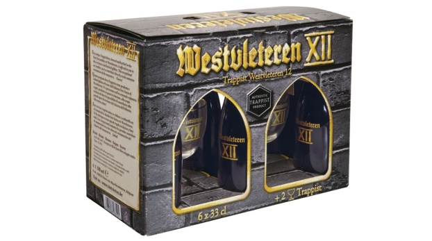 Is this the best beer in the world?