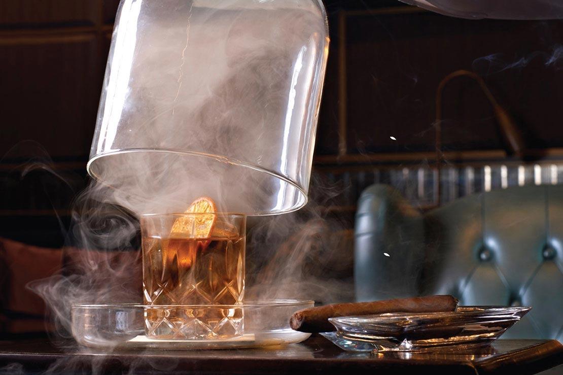 Astor Bar: Past, Present & Possibilities