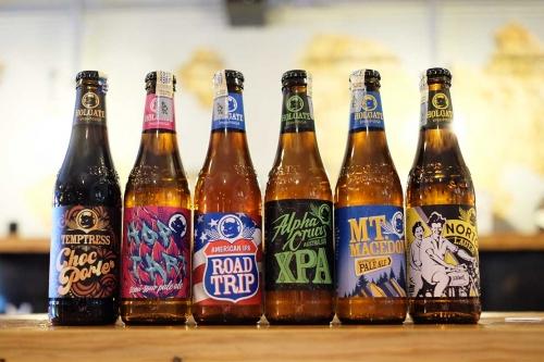 Cave-n-Cellar-Beer-End-Sale.jpg