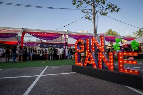 Gin-Lane-2018.jpg