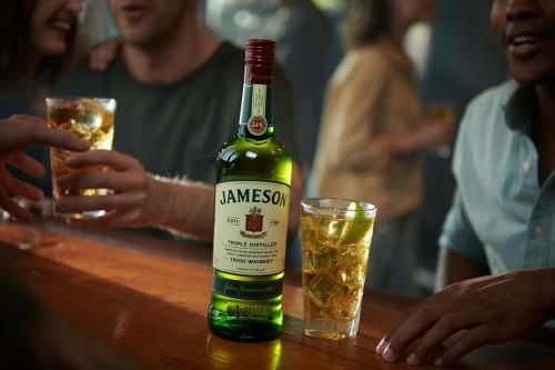 Jameson-Ginger-Lime.jpg