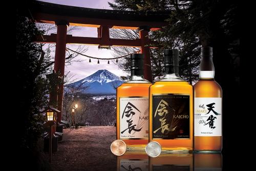 Japanese-Whisky-Tasting.jpg
