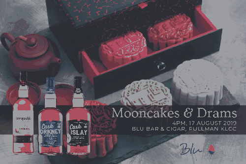 Mooncakes-n-Drams-Web.png