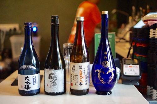 Sake-Matsuri-2018.jpg