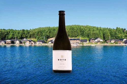 Sake-Oyster-Pairing.jpg