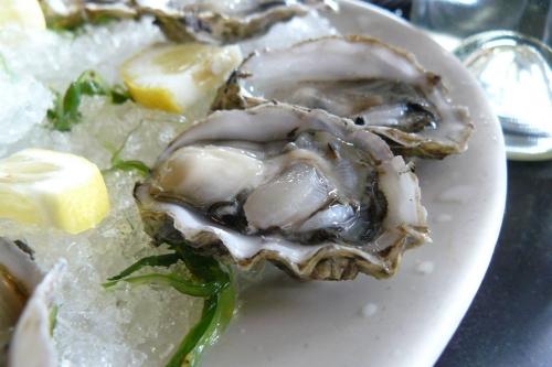 Southern-Rock-Seafood.jpg