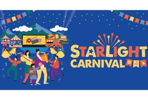 StarlightCarnival.jpg