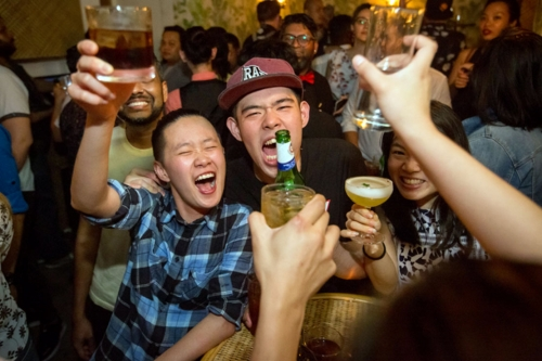 The-Bar-Awards-2019-Parties.jpg