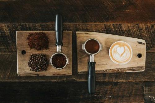 coffee-2560260_1110x739.jpg