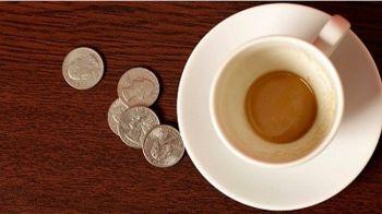 CoffeeTip2_1.jpg