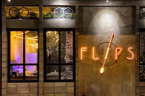 Flips-KK.jpg