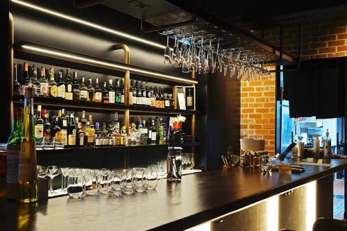 GEKKO-Bar.jpg